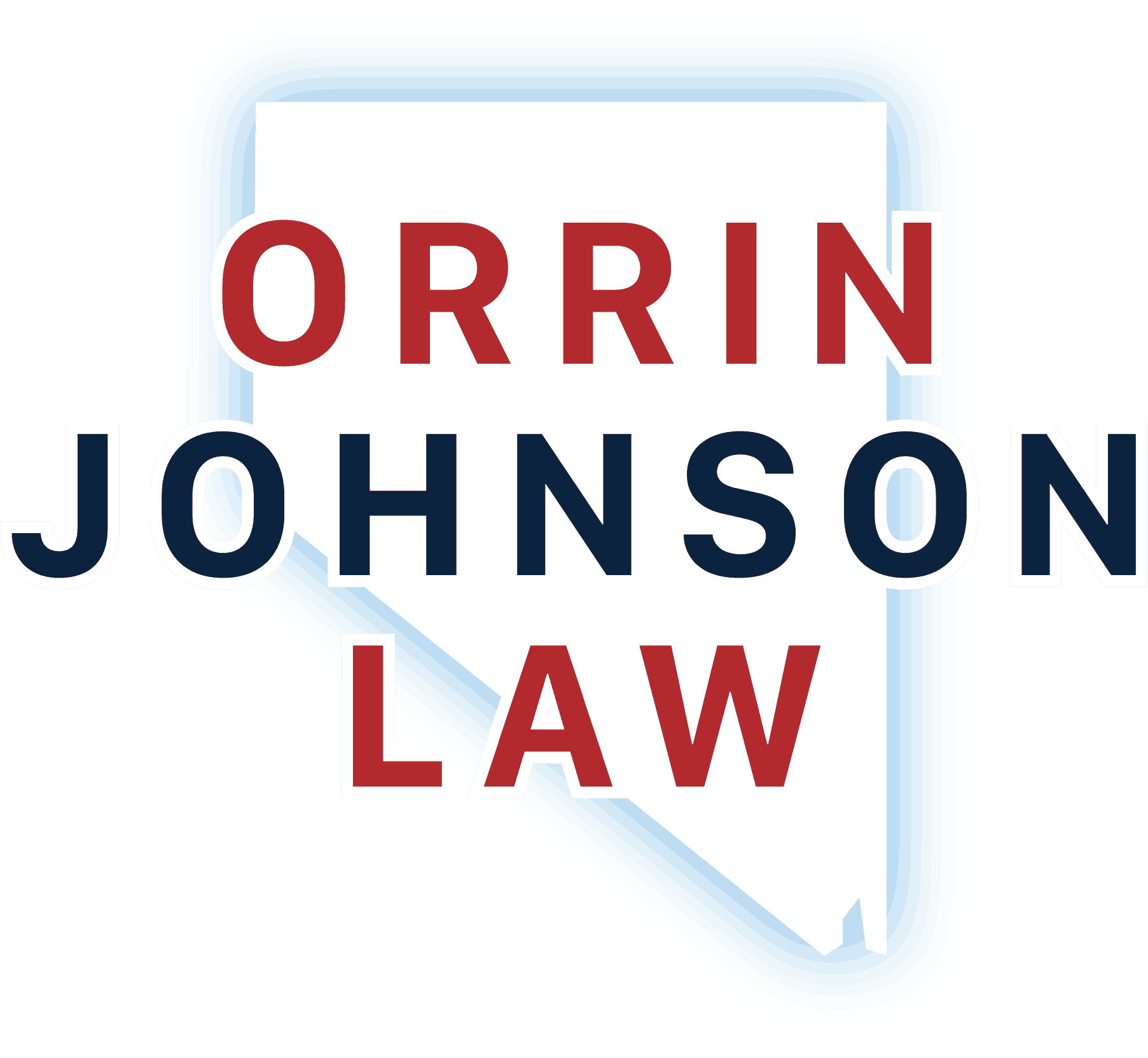 Orrin Johnson Law